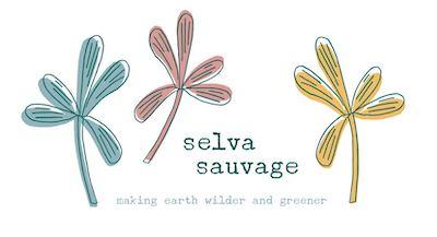 Selva Sauvage